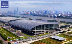 Canton Fair China 2020 Tour Packages from Mumbai - Republic Holidays Travel Services