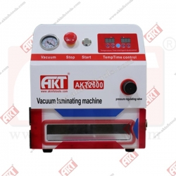 oca lamination machine price in india