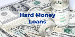 ALL TYPES OF LOAN AVAILABLE HERE, JUST CONTACT US AND GET EASY LOAN