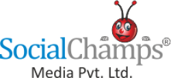 Best Digital Marketing Agency In Pune, India | SocialChamps