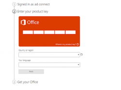 WWW.OFFICE.COM/SETUP | ENTER OFFICE PRODUCT KEY | OFFICE SETUP