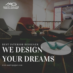 Best Interior Design Services