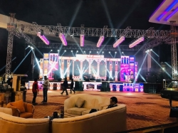 event management companies in Chandigarh, Mohali, Panchkula