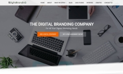Digital marketing and video promotion company in coimbatore