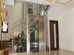 Home elevator manufacturer company in Bangalore