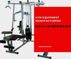 Buy fitness equipment online Amritsar